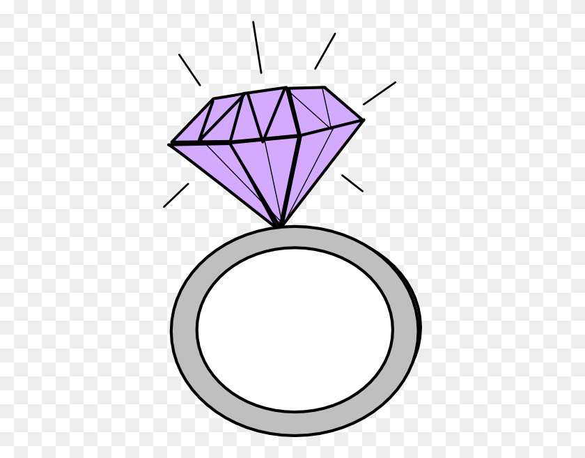 Transparent Engagement Ring Clipart Png Engagement Ring Drawings 9ct Gold Wedding Ring Wedding Ring Designs