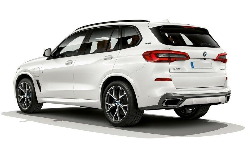 2020 Bmw X5 M Engine Bmw Suv Bmw X5