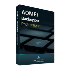 aomei backupper license code 4.0.6