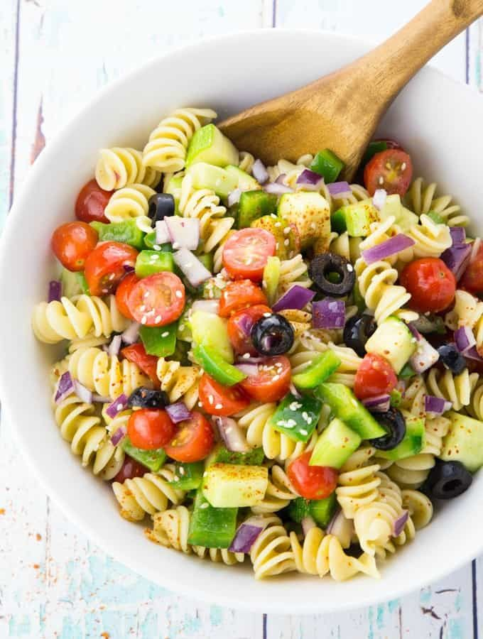 10 Healthy And Cheap Lunch Recipes images