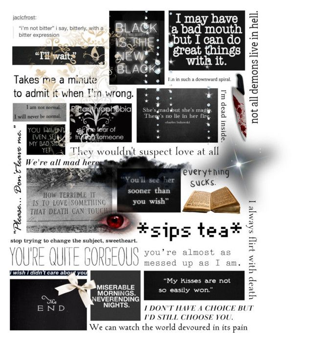 """""""-emerald-"""" by doujinshi-queen on Polyvore featuring art"""