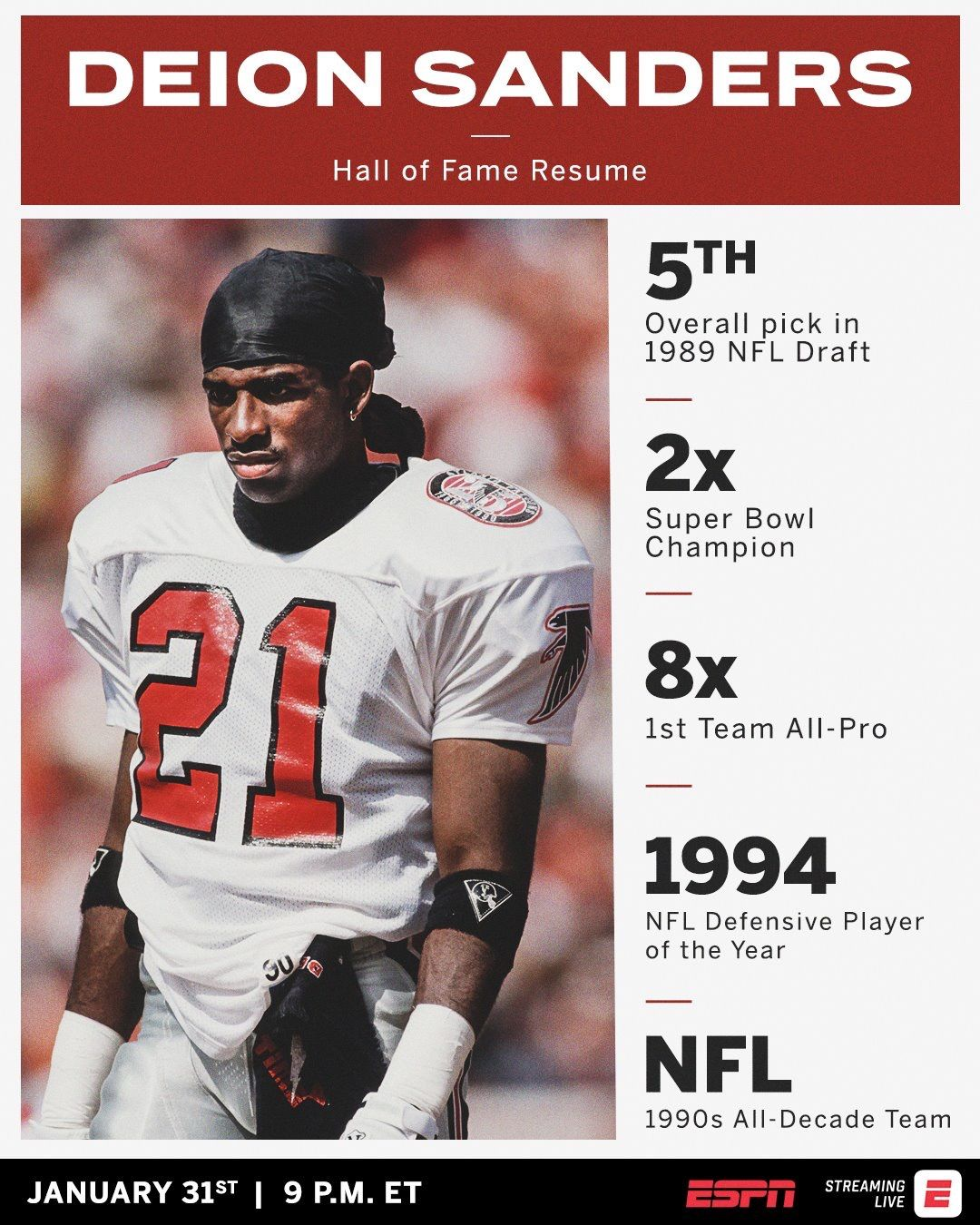 Pin By Trekkers Starwarsfans On Sports Nfl With Images Nfl Football Sport Icon