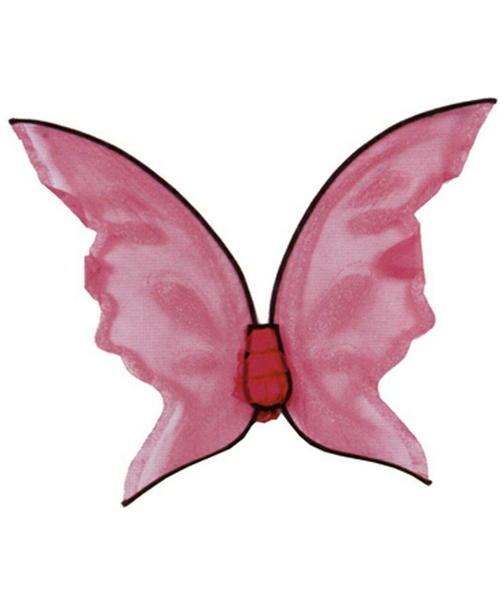 Wingsbutterflypkhotpkjpg   Wings  Pinterest