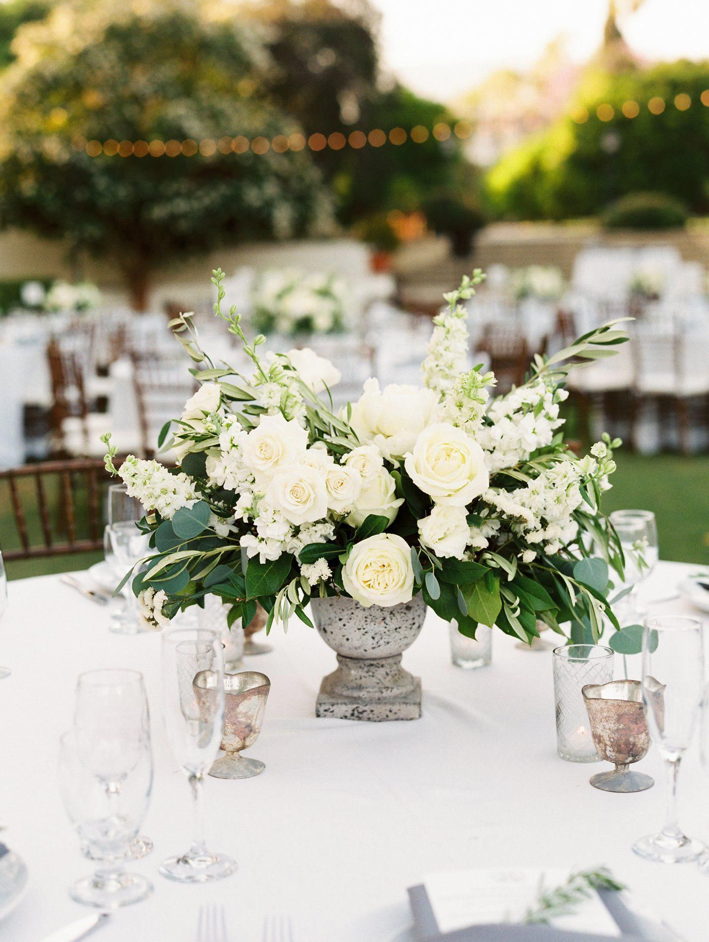For elegant but economical wedding ceremony accessories ...