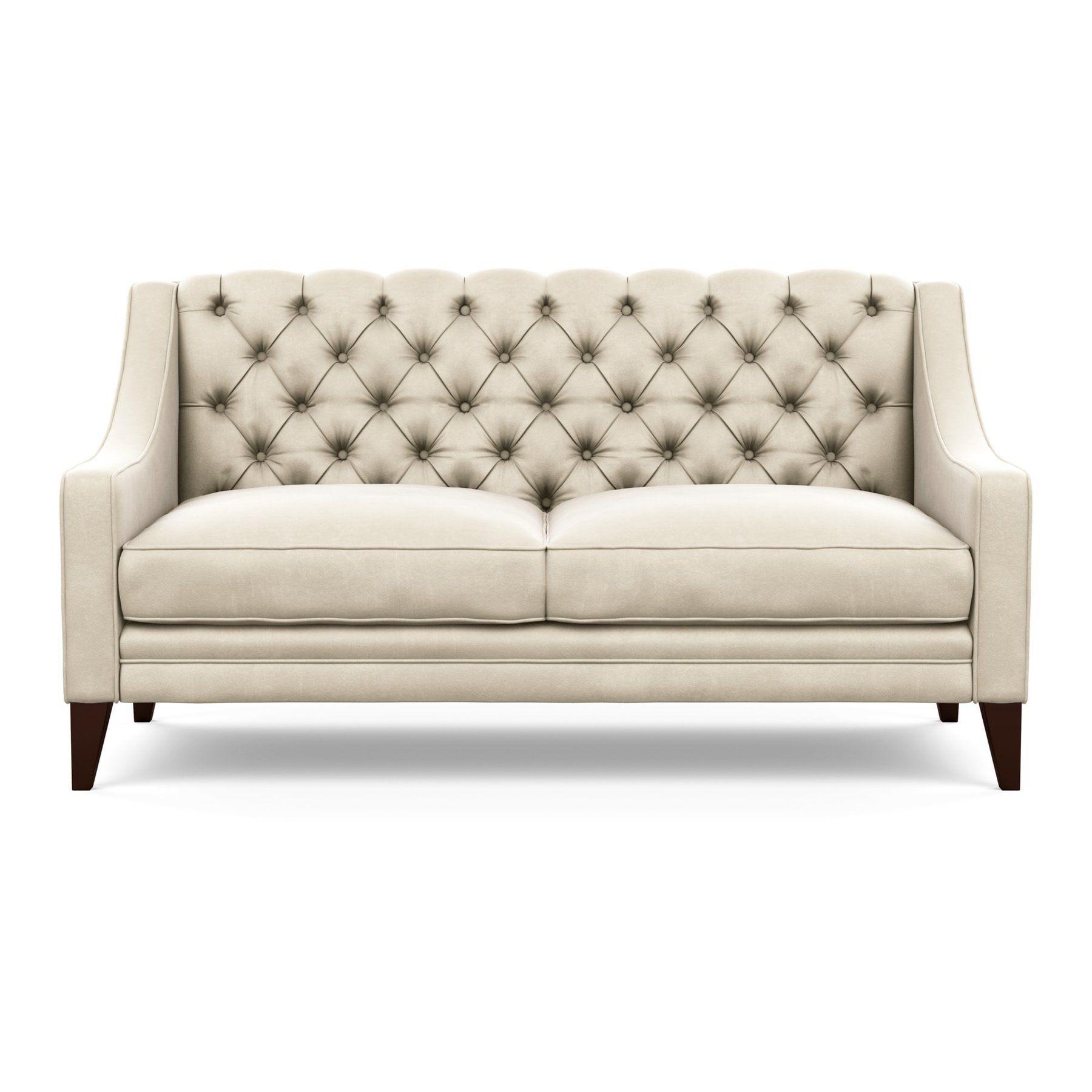 Velvet Sofa Design Luxury