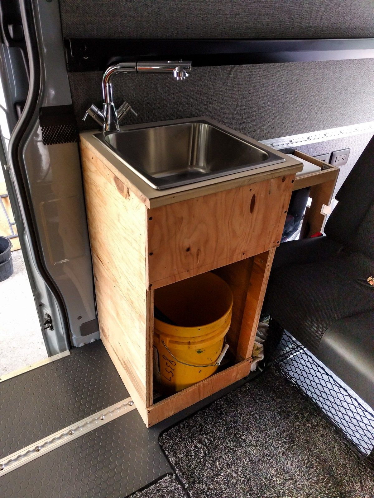 Ziemlich Costco Küchenspüle Fotos - Ideen Für Die Küche Dekoration ...