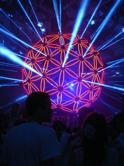Check out these epic lights! #edm #rave #rage #lights #lasers #plur #concert #epic #colorful & Check out these epic lights! #edm #rave #rage #lights #lasers #plur ...