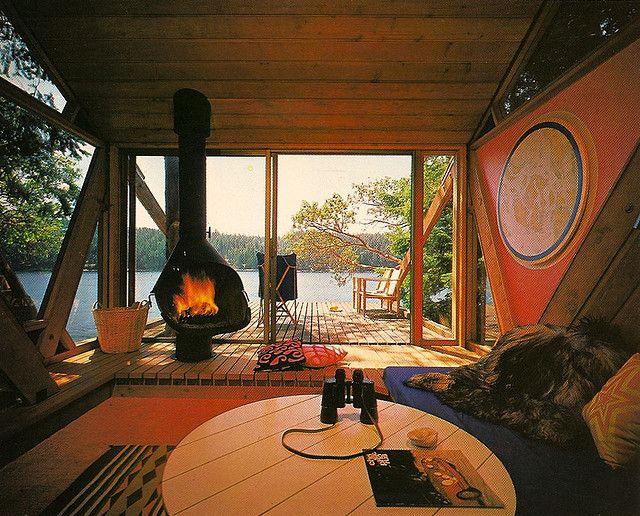 Jessica meany architect house vintage interiors interior architecture design  decor also pinterest and rh