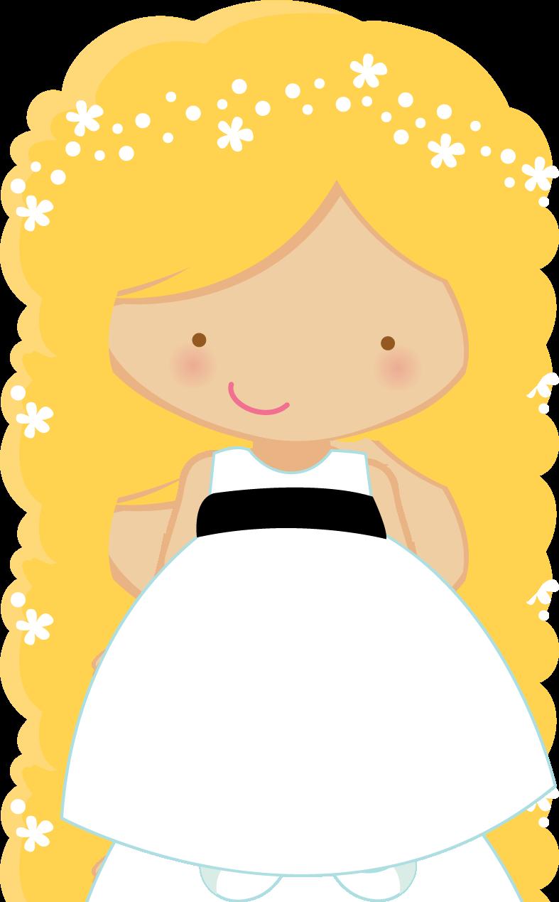 Noite Elsa e Dama de Honra Anna | Kizi Jogos Online