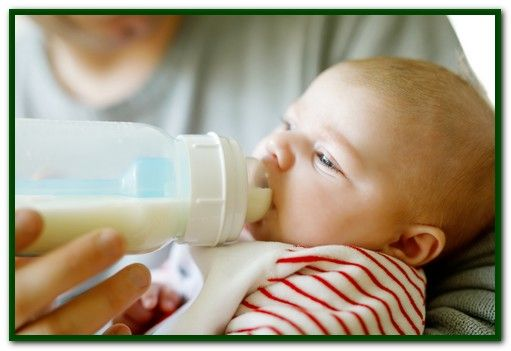 Best Formula For Babies With Gas And Constipation Similac