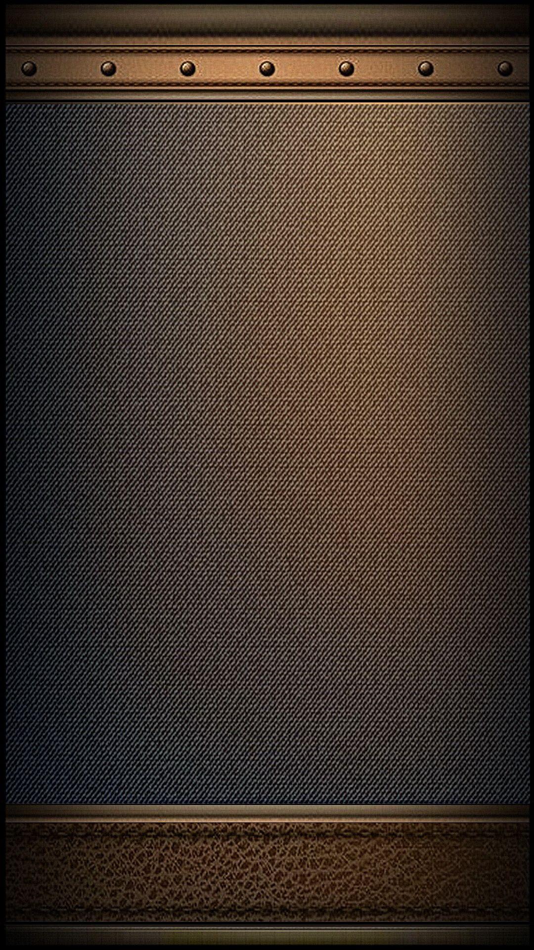 Summerof68 | Black phone wallpaper, Flower phone wallpaper ...