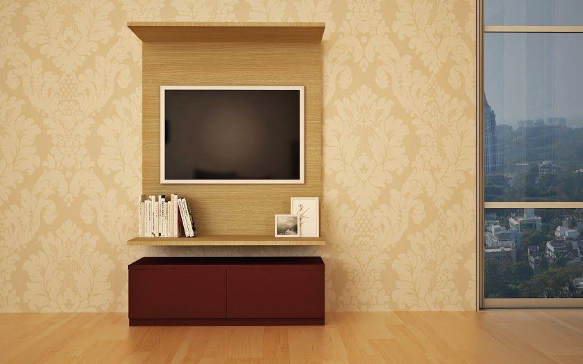 Displaying tv 01.jpg   entertainment unit   Pinterest