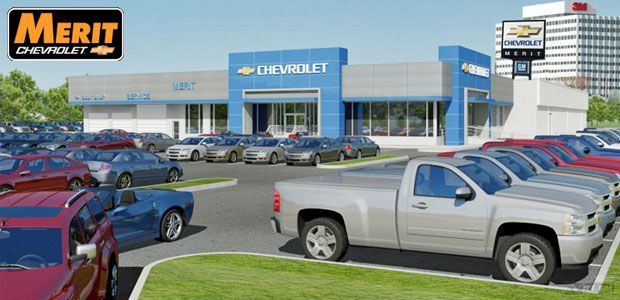 Welcome To Merit Chevrolet A Family Owned Chevrolet Dealership For Over 65 Years Serving Minneapolis St Paul Woodbury Ma Chevrolet Maplewood Merit