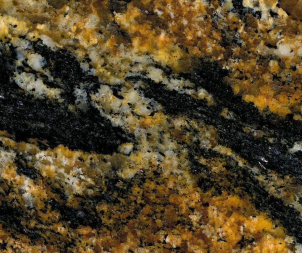 Brisbane Gold Granite With Images Stone Design Granite Slab Granite