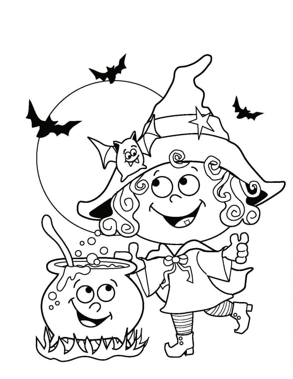 Crayola Halloween Coloring Pages Sheets Free Holidays Printable Bingo Page Templates Cute Printables Giraffe Elij Halaman Mewarnai Buku Mewarnai Halloween Lucu