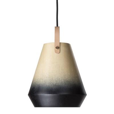 Modern Contemporary Scandinavian Pendant Lamps Lighting Skandium Pendant Lamp Black Pendant Lamp Pendant Light