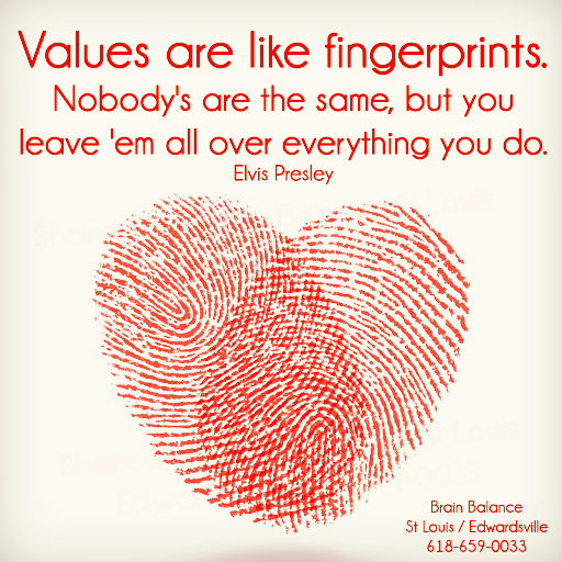 Where will you leave your fingerprint? | Clutter quotes ... |Leave Your Fingerprint Quotes