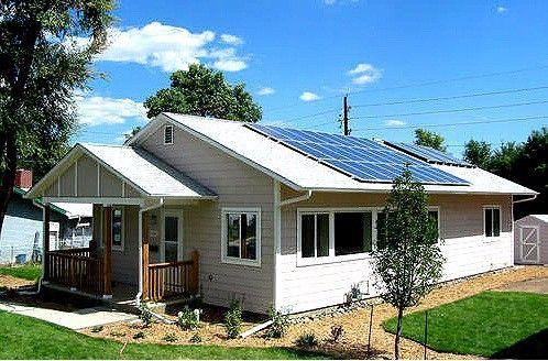 3000W grid tie solar power system #Affiliate