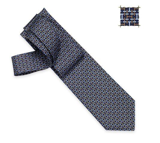Ties Hermes Orange Silk Twill Timeless Men Hermes Official Website Tie And Pocket Square Tie Silk Twill