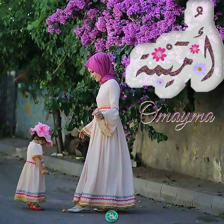 أ م ي مة اسم علم مؤنث عربي وهو تصغير أ م أي الأم الصغيرة وفي اللسان أيضا أن تصغير أم أميمة خطأ وال Flower Girl Dresses Flower Girl Wedding Dresses