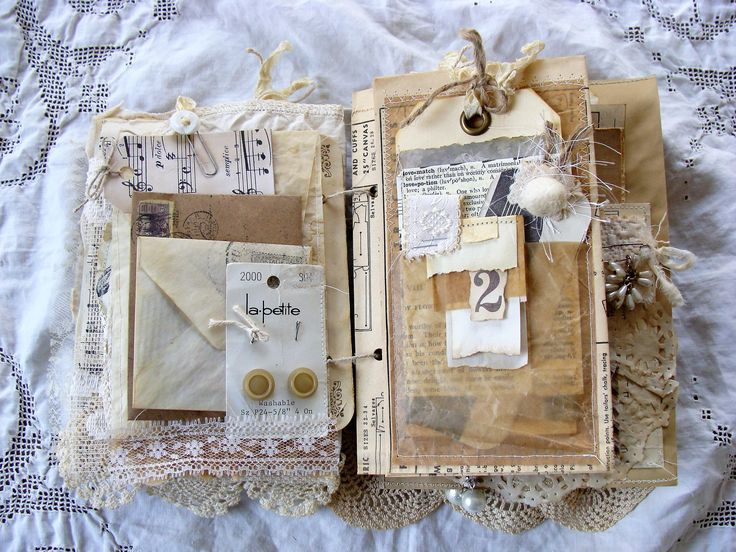 549 Best Images About Journal Ideas On Pinterest Fabric Journals Travel Journals And Sketchbooks In 2020 Vintage Junk Journal Vintage Journal Fabric Journals