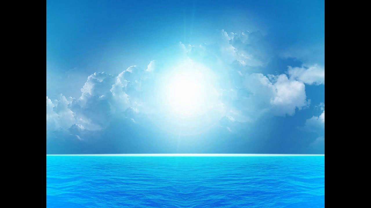 سورة الناس مترجمة الى اللغة السواحلية Al Nas Iliyotafsiriwa Kwa Kis Free Laptop Clouds Outdoor
