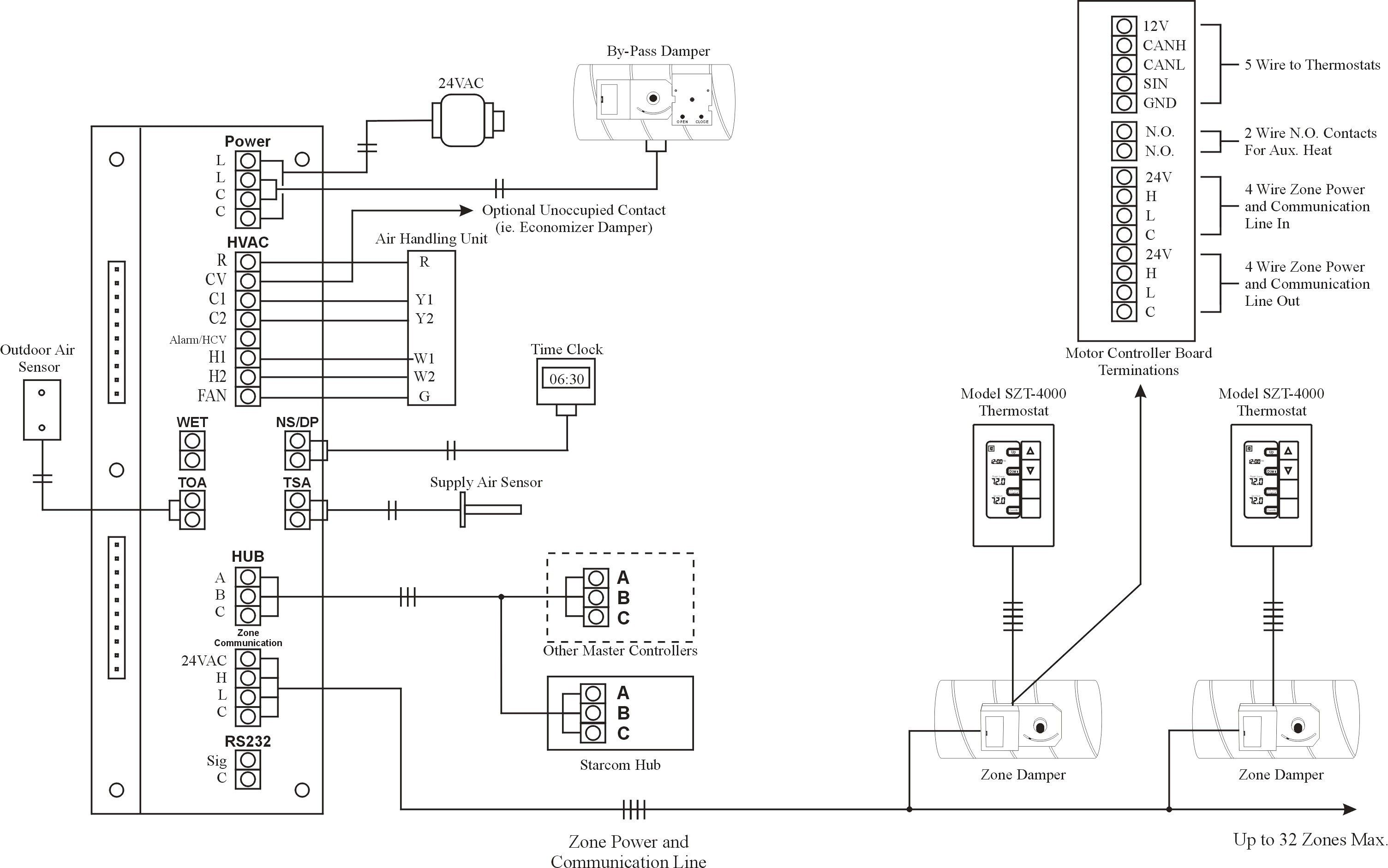 System Sensor D4120 Wiring Diagram Mercedes Benz W123 Alternator Wiring Diagram For Wiring Diagram Schematics
