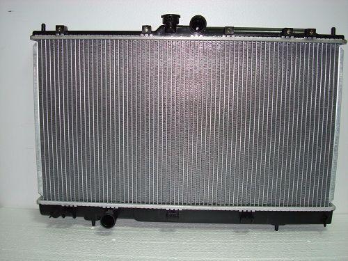 Pin by adzshare on sharjah adzshare com | Car radiator, Radiators