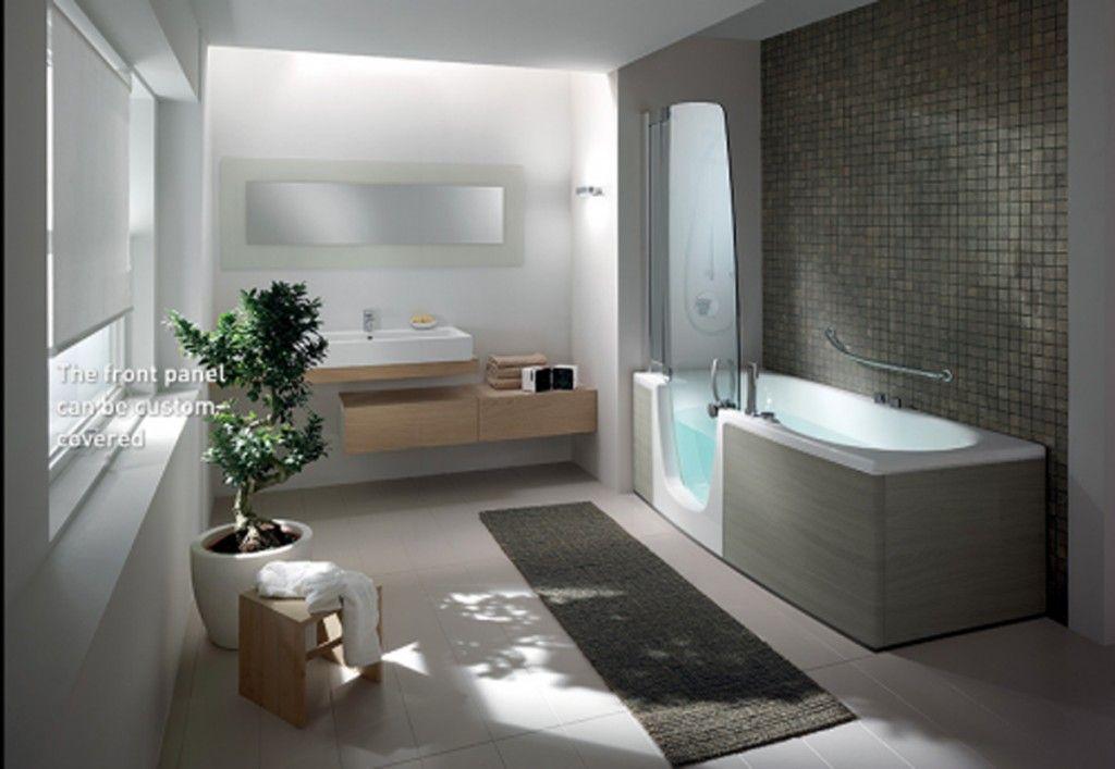 Bathroom Design Eastbourne 20 gorgeous modern bathroom design ideas | bathroom interior