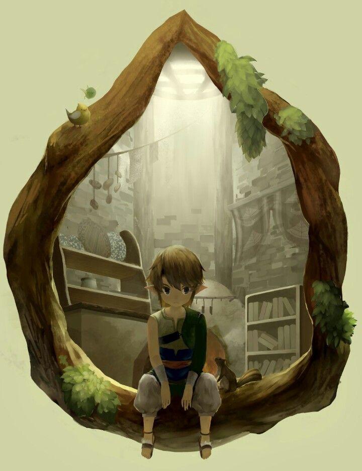 Pin By Rodrigo Torres On The Legend Of Zelda Legend Of Zelda Memes Zelda Art Legend Of Zelda