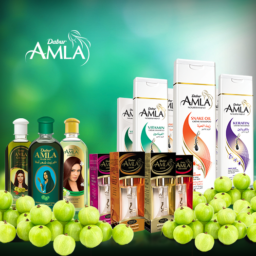 Amla Or Indian Gooseberry Is A Fruit Known For Its Benefits On Hair It Strengthens The Hair Follicles Stimulates Hair Growth Hair Beauty Keratin Your Hair