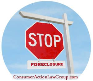 We are http://consumeractionlawgroup.com located in Los Angeles California. If you are looking for an auto fraud attorney, stop foreclosure attorney, bankruptcy attorney, and mortgage fraud attorney; do not hesitate to call us. We provided free legal advice and free consultation call us now (818) 254-8413
