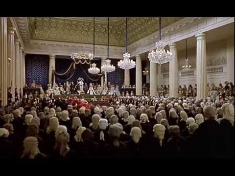 La Revolution Francaise Les Annees Lumiere part1   Jeu de paume, Révolution  française, Le serment
