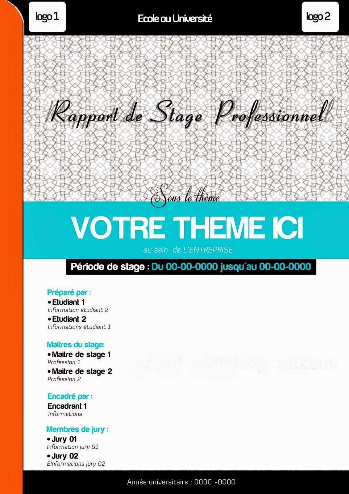 Cv Word Restauration Mots Comment Faire Un Cv Exemple De Cv Original