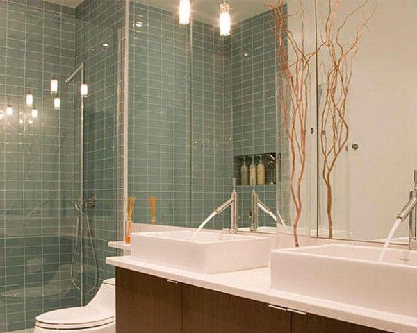 image bathroom ideas Bathroom Ideas Pinterest Bath, Minimalist