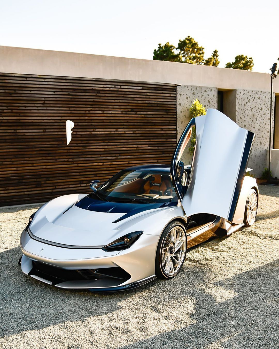 Pin By Lifestyle Of Mr X On Ahyper Car Sports Car Brands New Sports Cars Sports Car