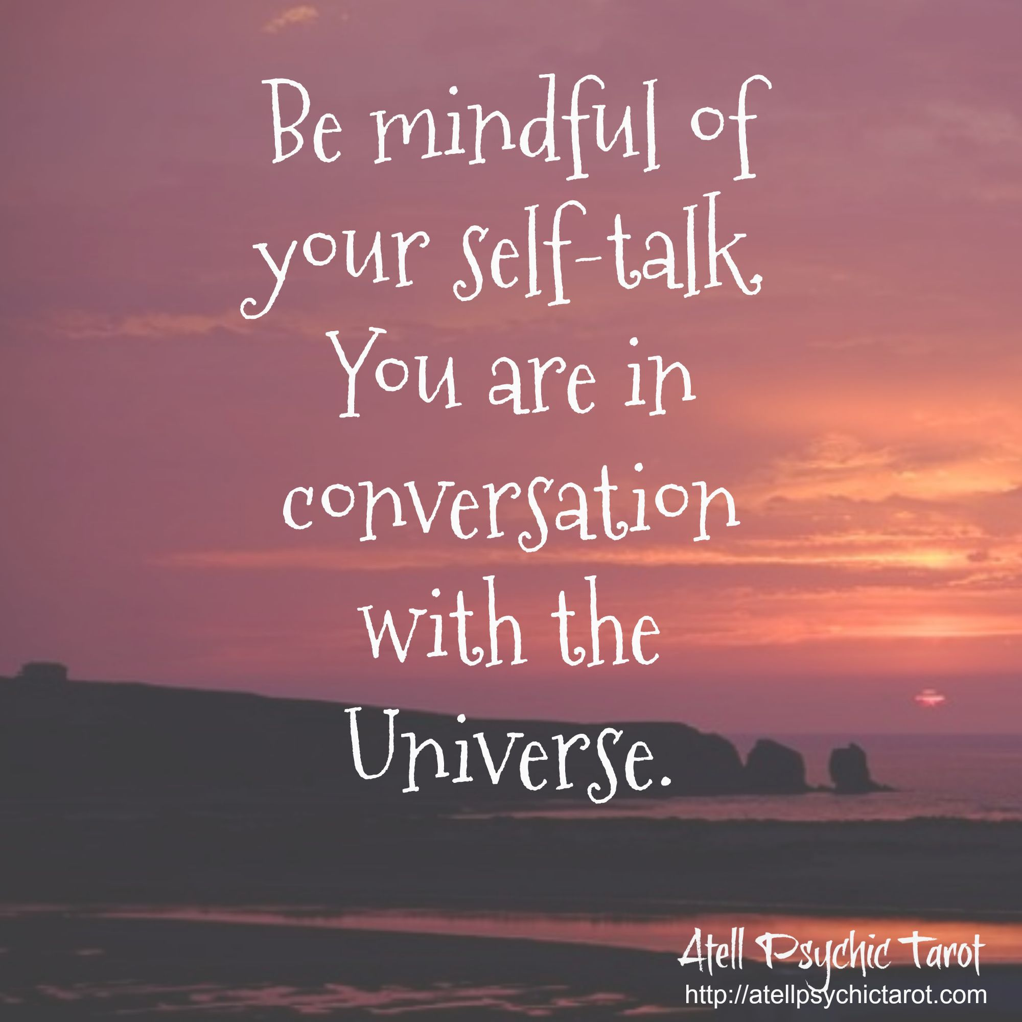 motivational self talk quotes