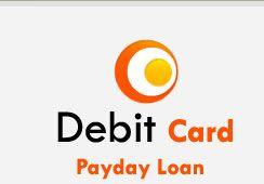 Cash loan norfolk picture 2