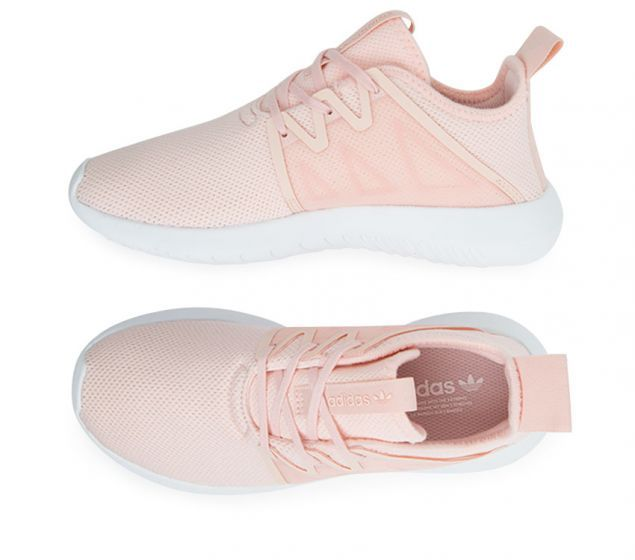 online store f3072 69a40 Shop Adidas Womens Tubular Viral 2 Online | Platypus Shoes ...