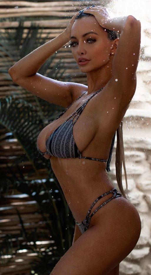 Sexy Dd Hottie Naked Gif