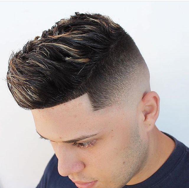 Pin By Roman On Haircuts Short Thin Hair Long Hair Styles Men Curly Hair Men