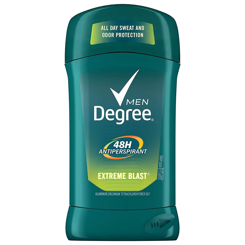 Antiperspirant Deodorant Antiperspirant deodorant, Best
