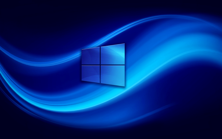 Wallpapers 4k Para Pc Abstract Gallery Wallpaper Abstract Gallery Para Wallpaper Wallpapers In 2020 Wallpaper Windows 10 Windows 10 Background Windows 10