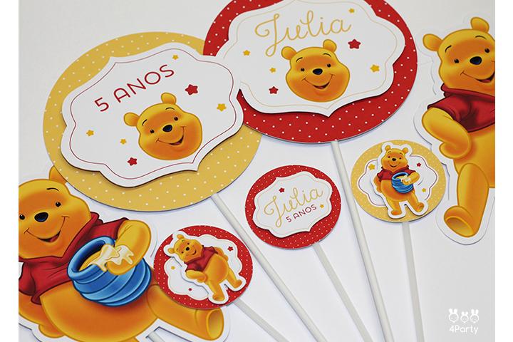 Kit-Festa-Ursinho-Pooh