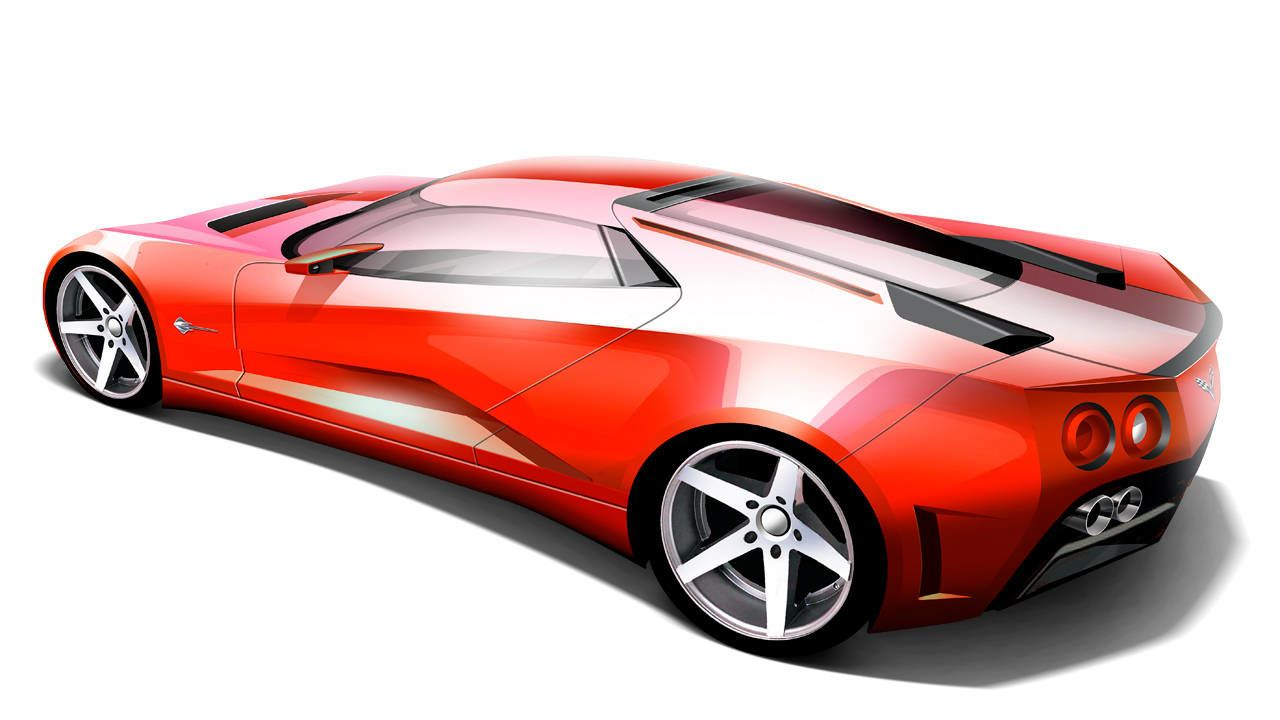 2017 corvette zora zr1 specs price autos concept - 2017 Zr1 Zora Corvette Concept Sport Cars Pinterest Cars Wheels And Hummer Truck