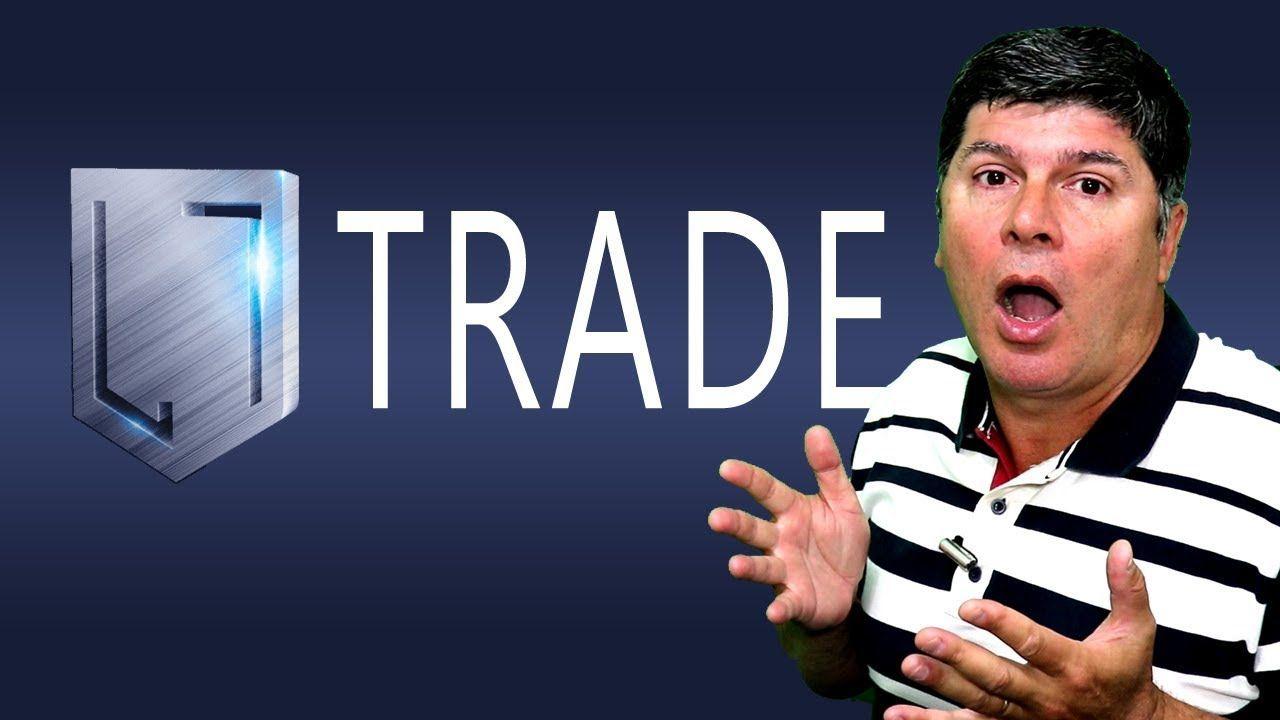 wie verdient man online einkommen? arbitrage-handel krypto l7