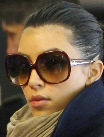 Love big sunglasses http://berryvogue.com/glasses