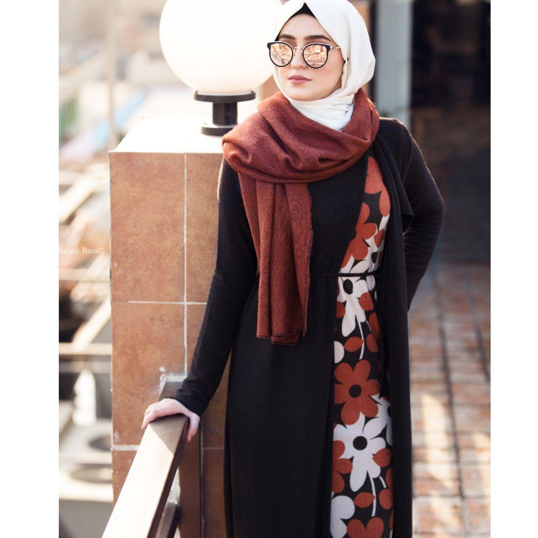 تحصلون فستان والبشت وتكدرون تطلبو من المصممه مبدعه Liratdesigner والتصوير اليجنن من مبدع Salamrara Style Inspiration Fashion Style