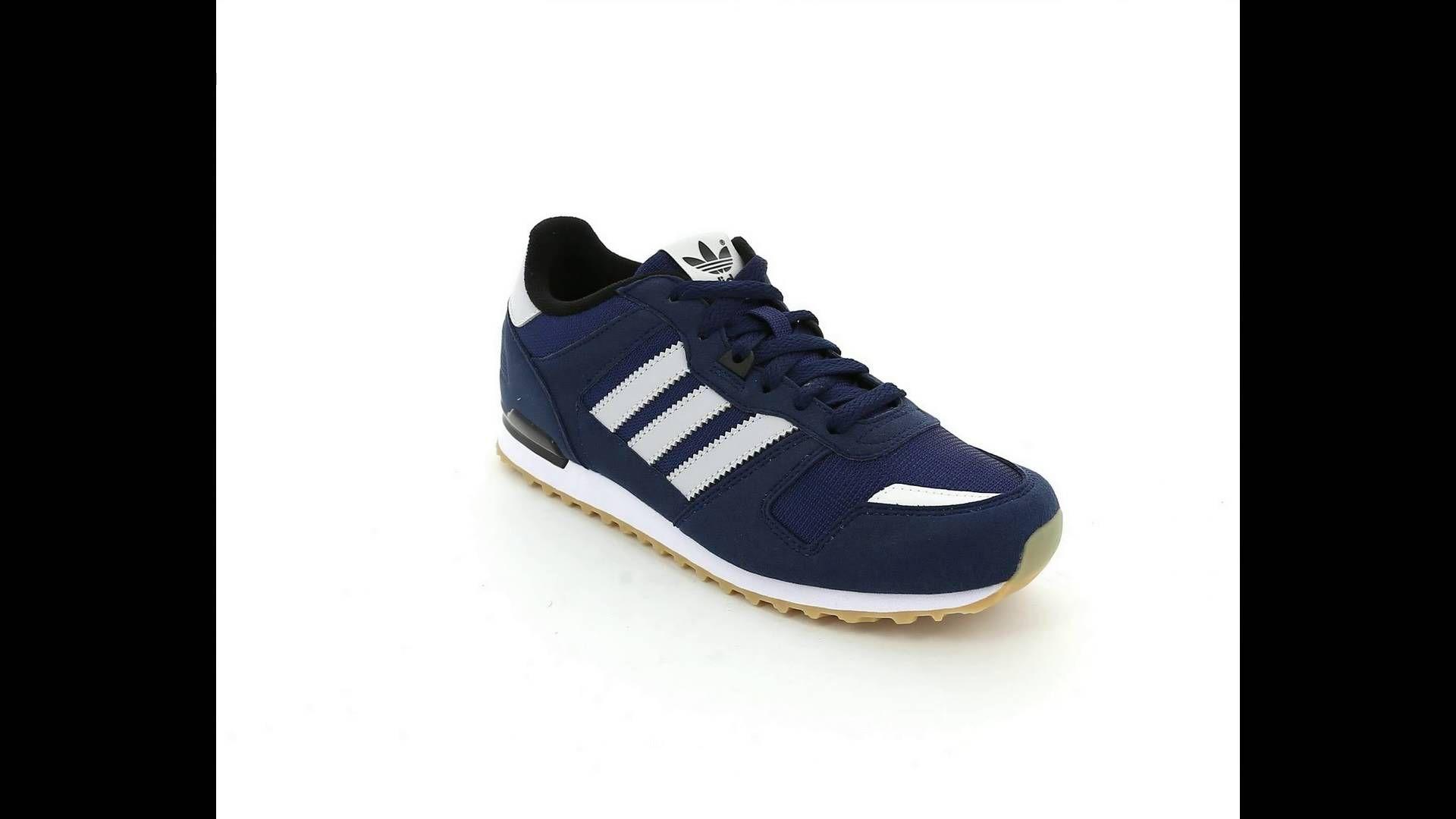 http://www.vipcocuk.com/cocuk-spor-ayakkabi vipcocuk.com'da satılan tüm markalar/ürünler Orjinaldir ve adınıza faturalandırılmaktadır.   vipcocuk.com bir https://youtu.be/6jcq3MPZUgw iştirakidir.