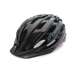 Top 10 Best Adults Bike Helmets In 2019 Reviews With Images